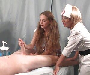 Ta dziewczyna sex w pracy darmowe filmy