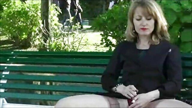 Masturbowanie młodej darmowe polskie filmy xxx