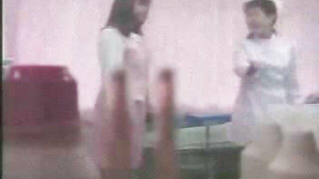 Wytryski sex film darmo on szydełka, Owłosione