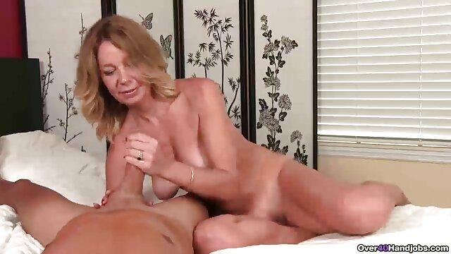 Szef darmowy sexs film w biurze