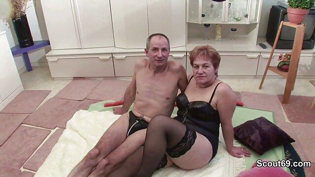 Zgodziła się zachować swoje darmowe filmy porno z sekretarkami Dziewictwo analne
