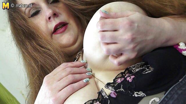 Seks z dziewczyną, filmy pornograficzne do obejrzenia za darmo to bardzo trudne