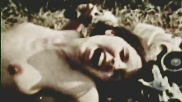 Blondynka darmowe sex filmy z azjatkami domowe Creampie