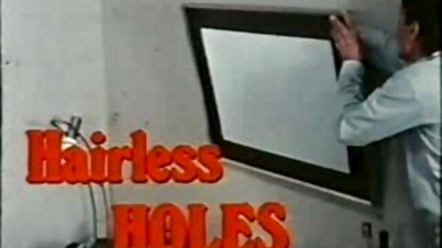 Kurwa wielkim czarnym kutasem,, darmowe filmy erotyczne bez logowania