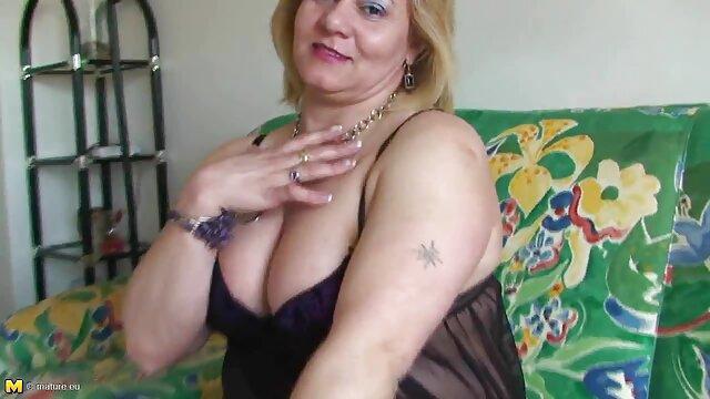 Film porno Quentin porno film za darmo