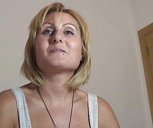 Masaż Singapurski to gra o urodzie darmowe filmy porno z polskim lektorem