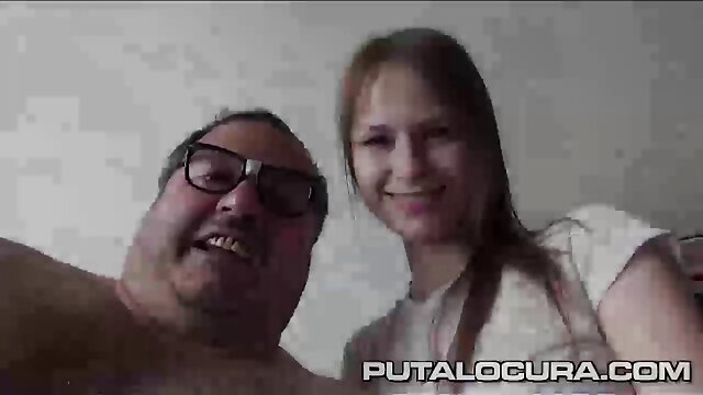 Dwie dziewczyny karane sex analny filmy za darmo za kradzież jabłek 2 roi